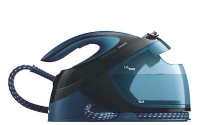 Philips GC8735